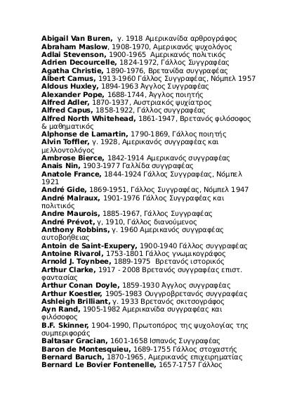 manual FULL FNL 331